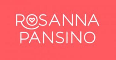 Brands, Rosana Pansino.