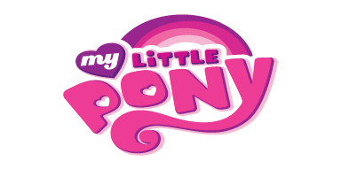 Characters, My Little Pony