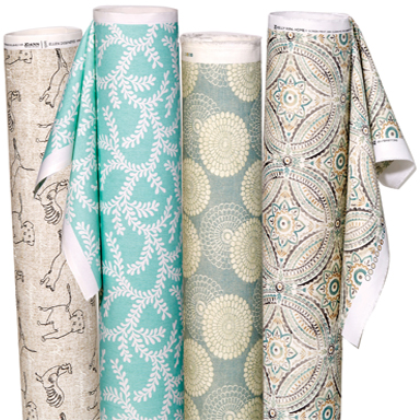 Shop by Category, Upholstery Fabric