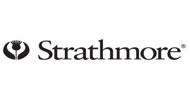 Brands, Strathmore.