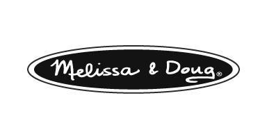 Brands, Melissa and Doug