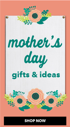 Shop Mother's Day Gifts & Ideas at JOANN