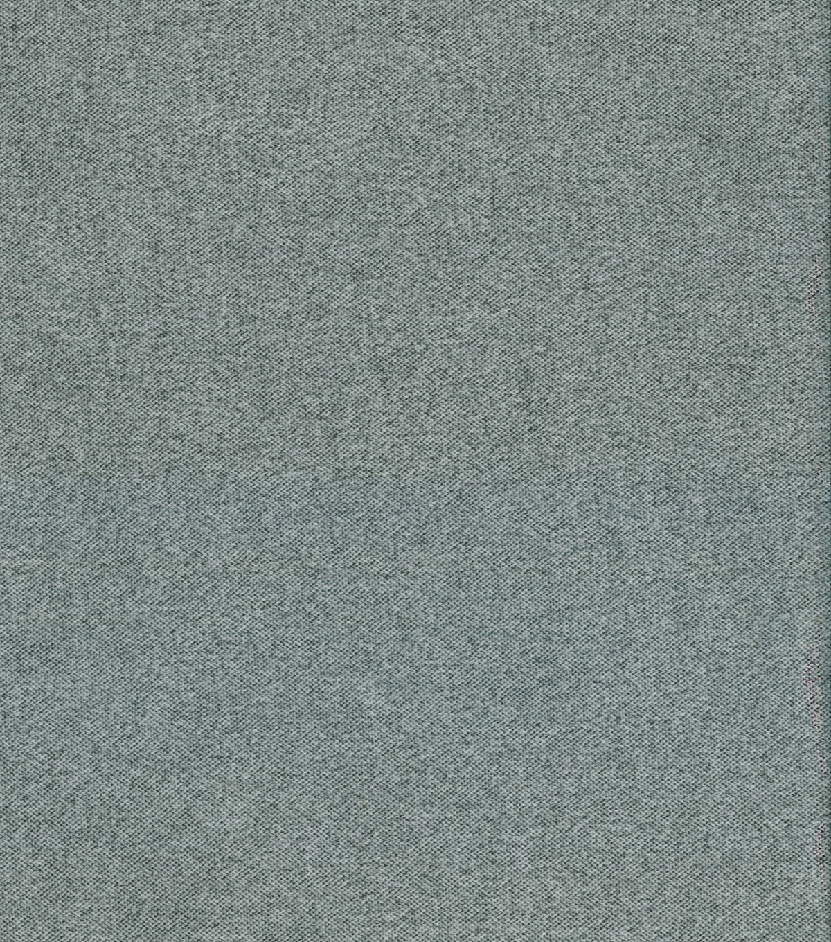 Sew Classics Cotton- Sueded Knit Gray Fabric