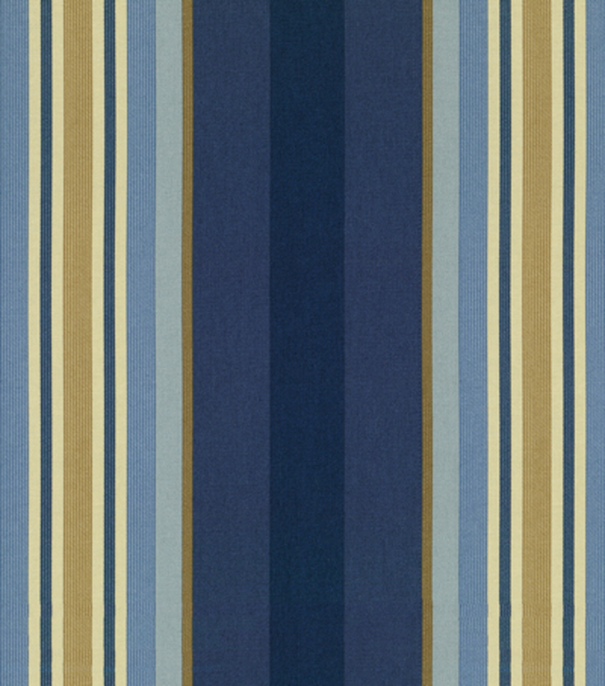 "Home Decor 8""x8"" Fabric Swatch-Waverly High Tea/Blue Jay"