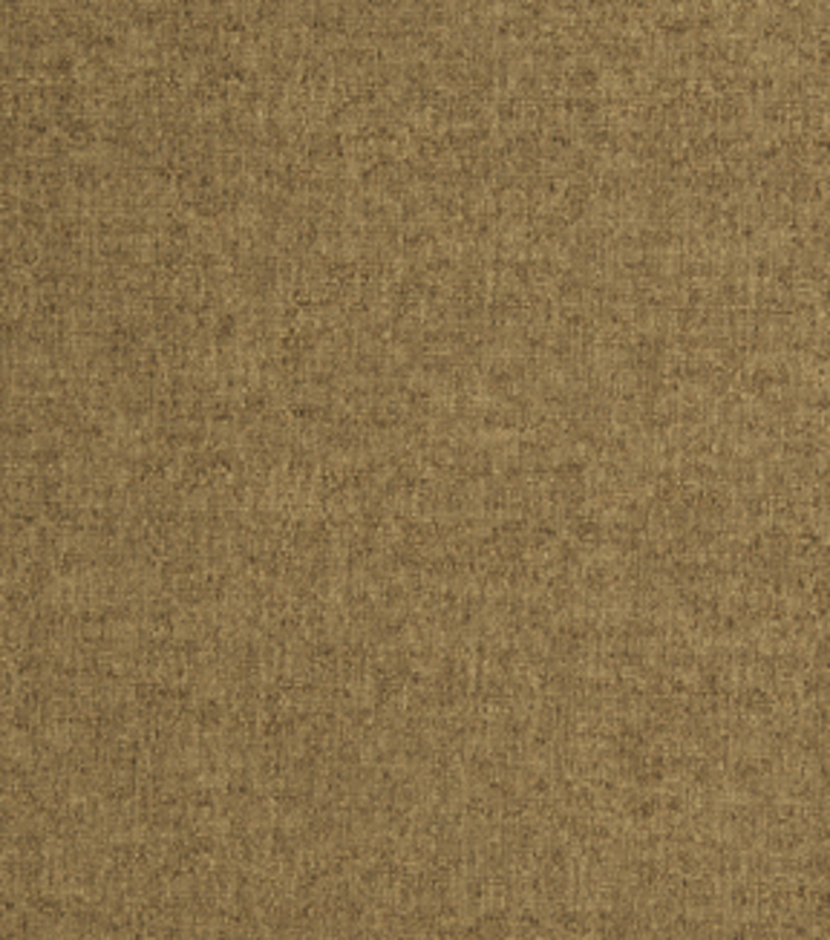 "Home Decor 8""x8"" Fabric Swatch-Signature Series Texture Mocha"