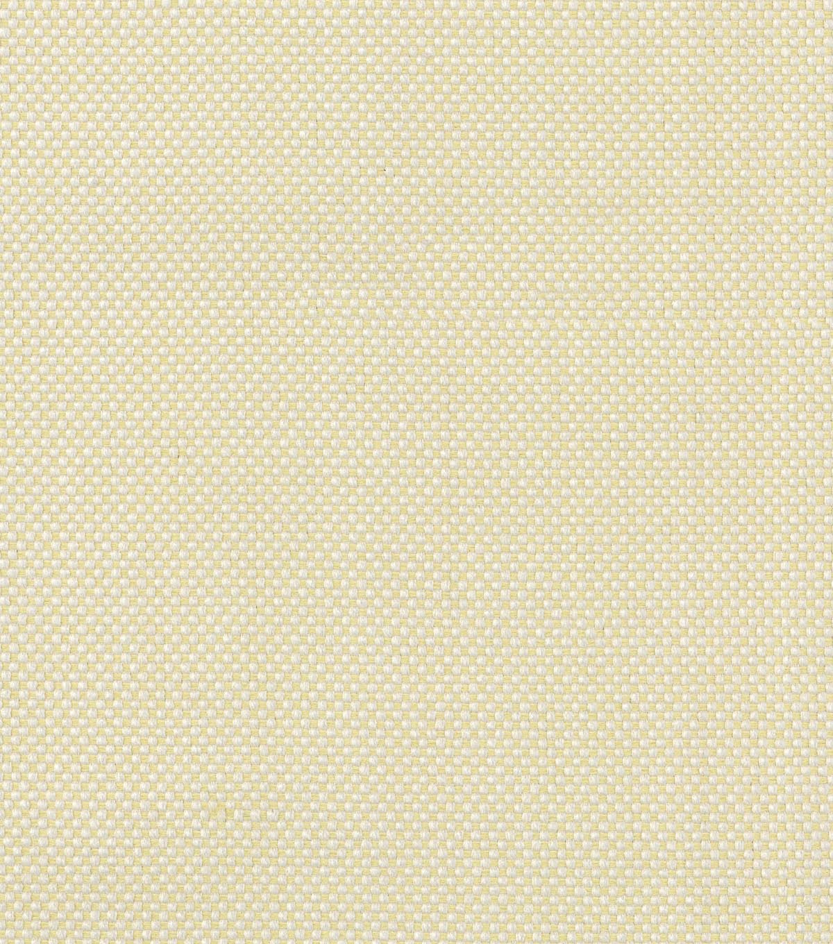 Home Decor 8\u0022x8\u0022 Swatch Fabric-Waverly SoHo Solid Bamboo