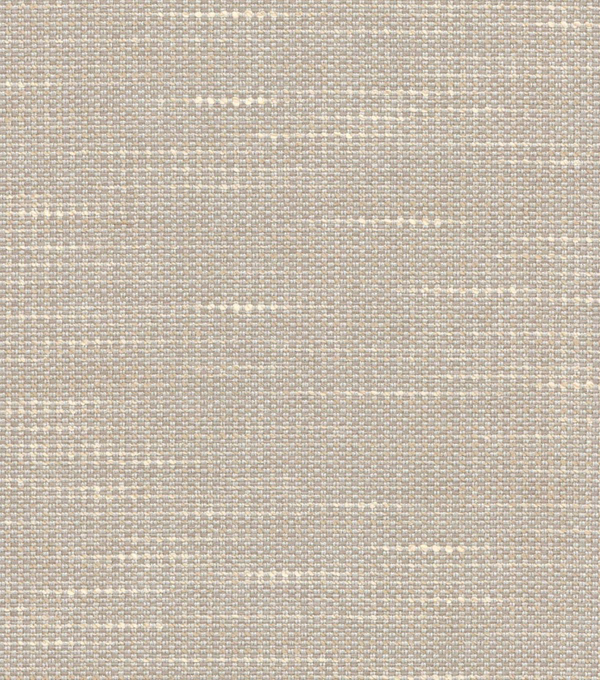 P/K Lifestyles Upholstery Fabric 54\u0022-Havana/Steam