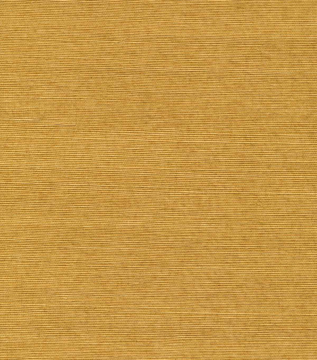 Chika Beige Grasscloth Wallpaper Sample