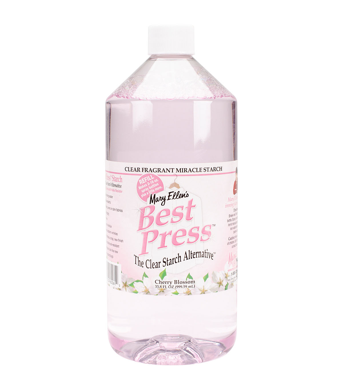 Mary Ellen\u0027s Best Press Refills 32oz