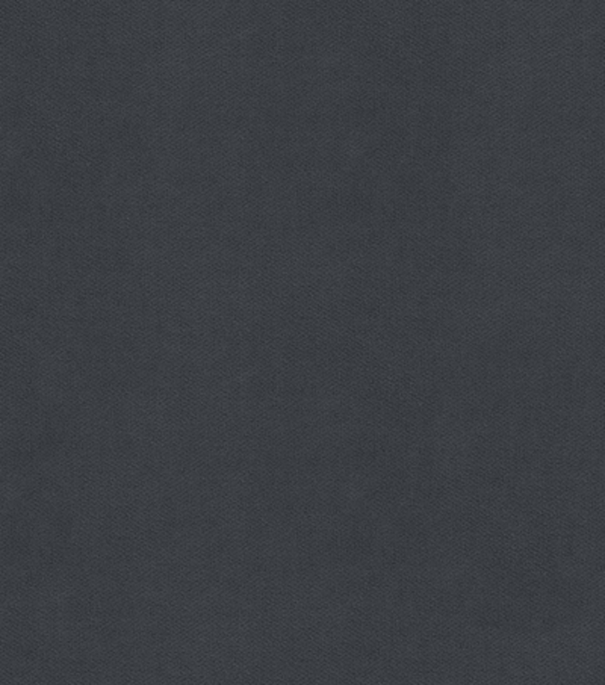 "Home Decor 8""x8"" Fabric Swatch-Como-888-Dark Grey"
