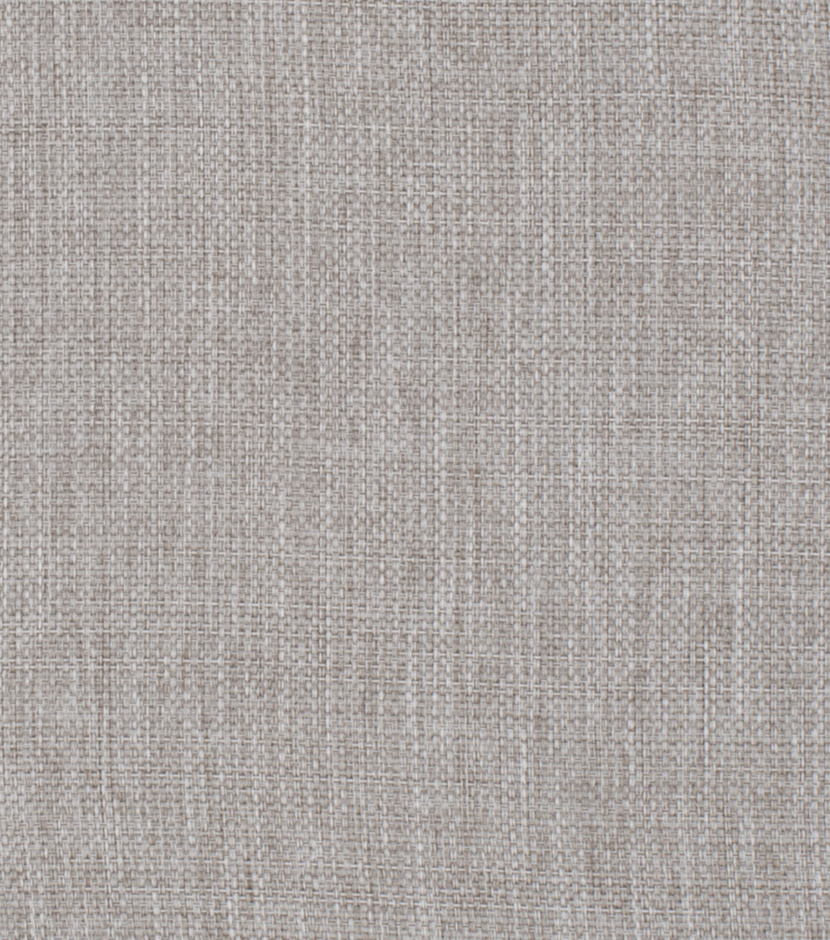 "Home Decor 8""x8"" Fabric Swatch-Signature Series Inverness Taupe"