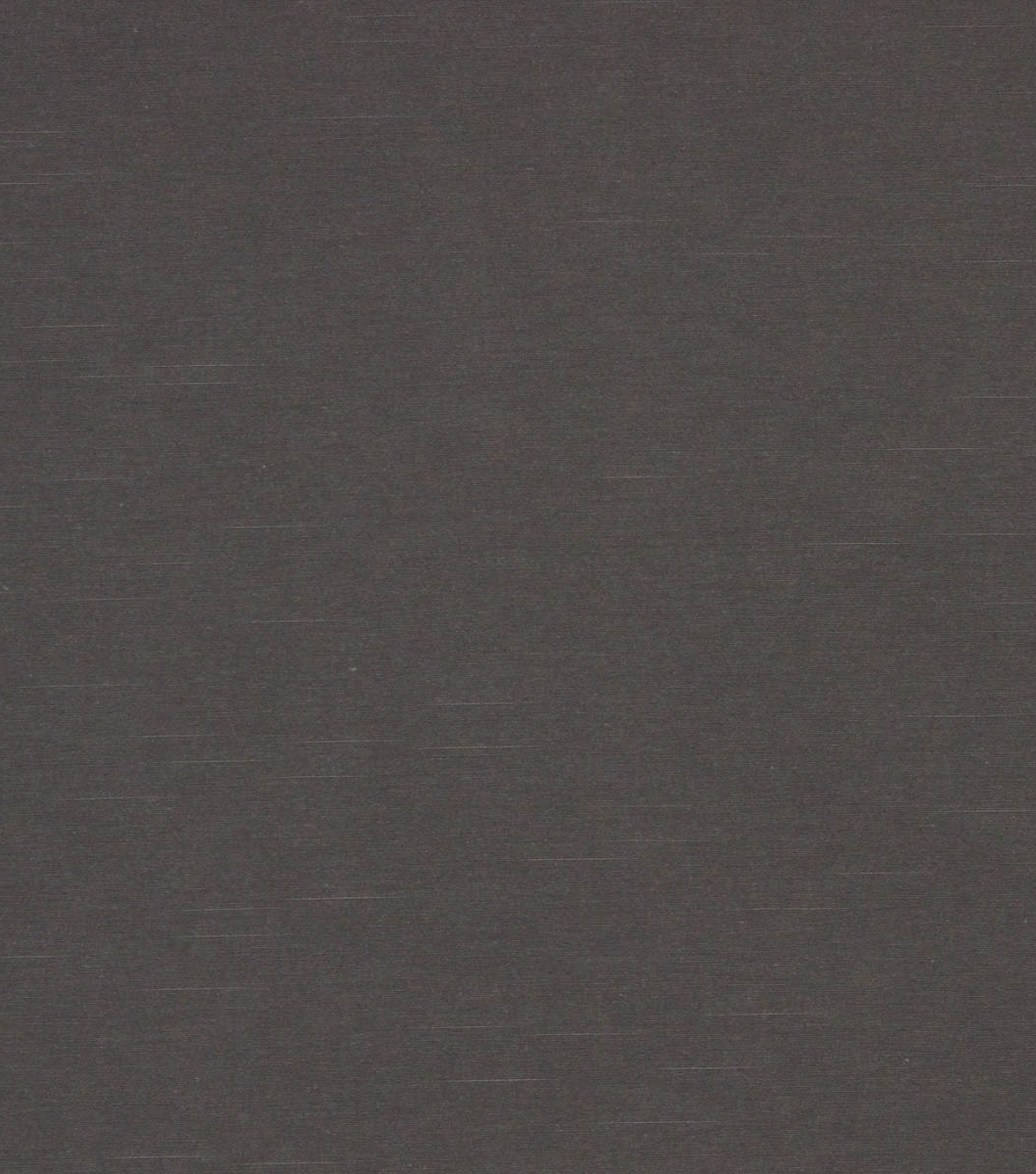 Richloom Studio Upholstery Solid Fabric 54\u0022-Penny Sterling