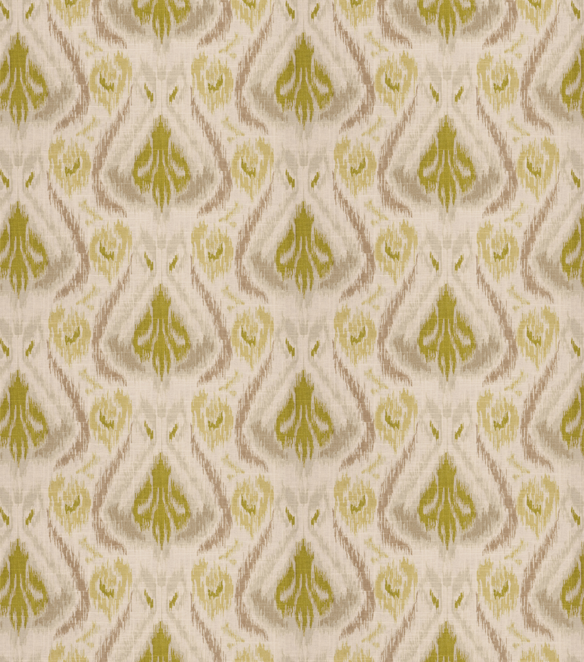 "SMC Designs Upholstery Fabric 54""-Ashdown/ Fennel"