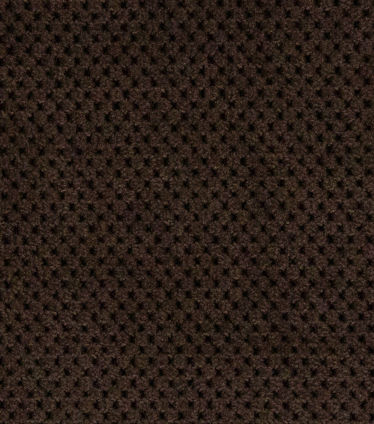 Richloom Studio Upholstery Fabric 54\u0022-Griffin Walnut
