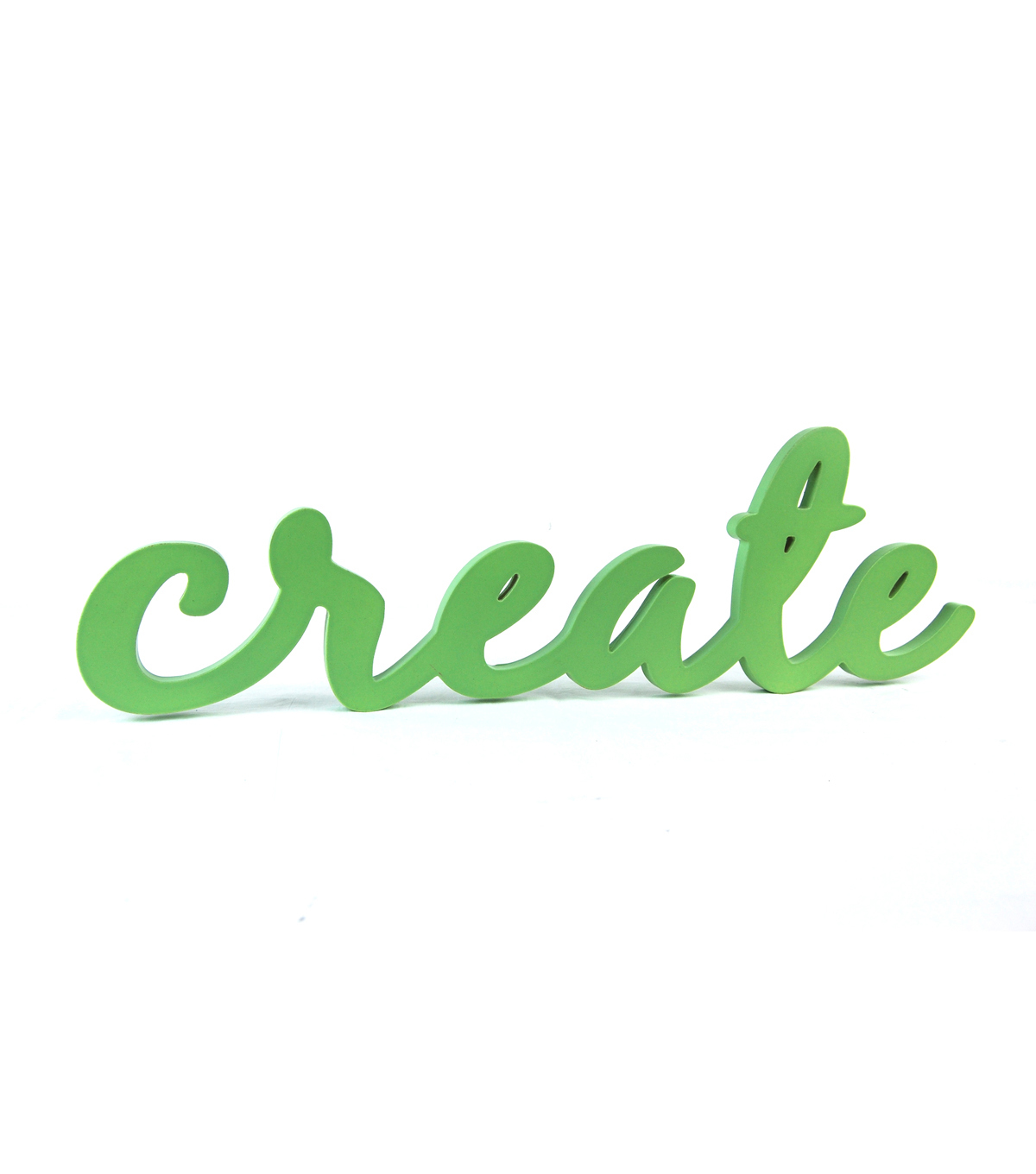 Craftologie Create Wall Decor