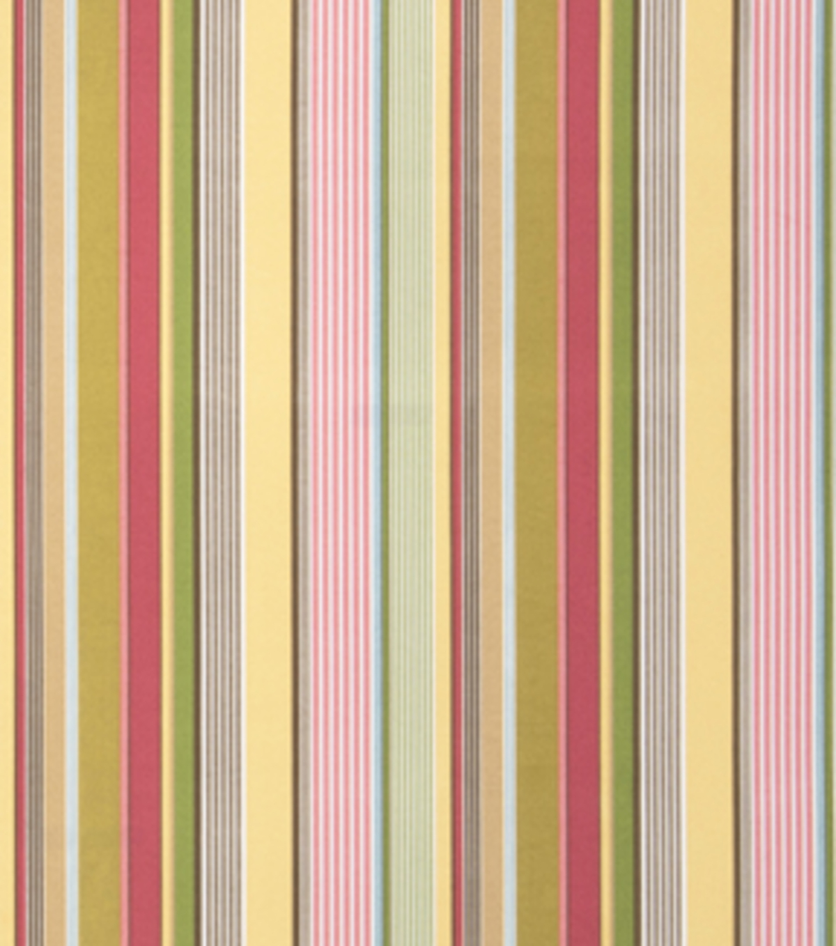 Home Decor 8\u0022x8\u0022 Fabric Swatch-Eaton Square Pintail Bubble Gum