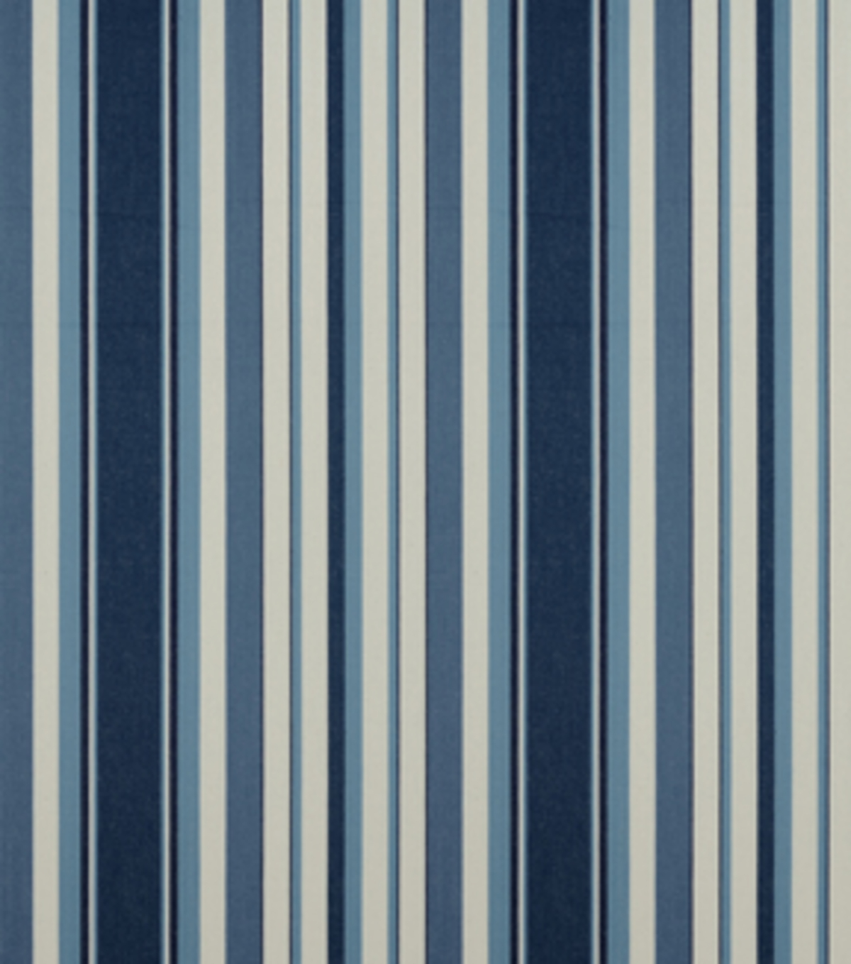 Home Decor 8\u0022x8\u0022 Fabric Swatch-Covington South Beach 56 Mariner