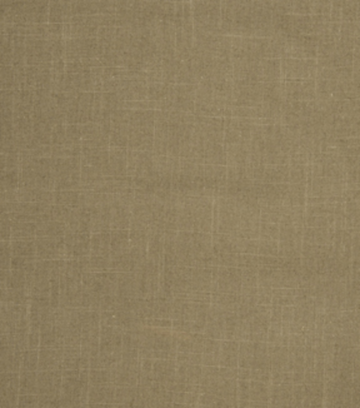 Home Decor 8\u0022x8\u0022 Fabric Swatch-SMC Designs Ohio Morel