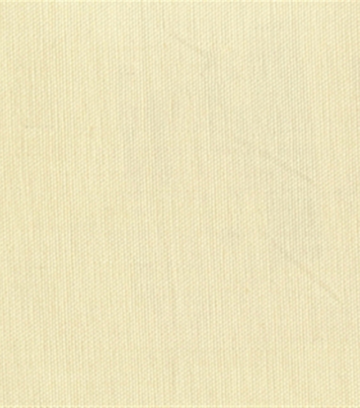 Home Decor 8\u0022x8\u0022 Fabric Swatch-Covington Spinnaker 10 Oyster