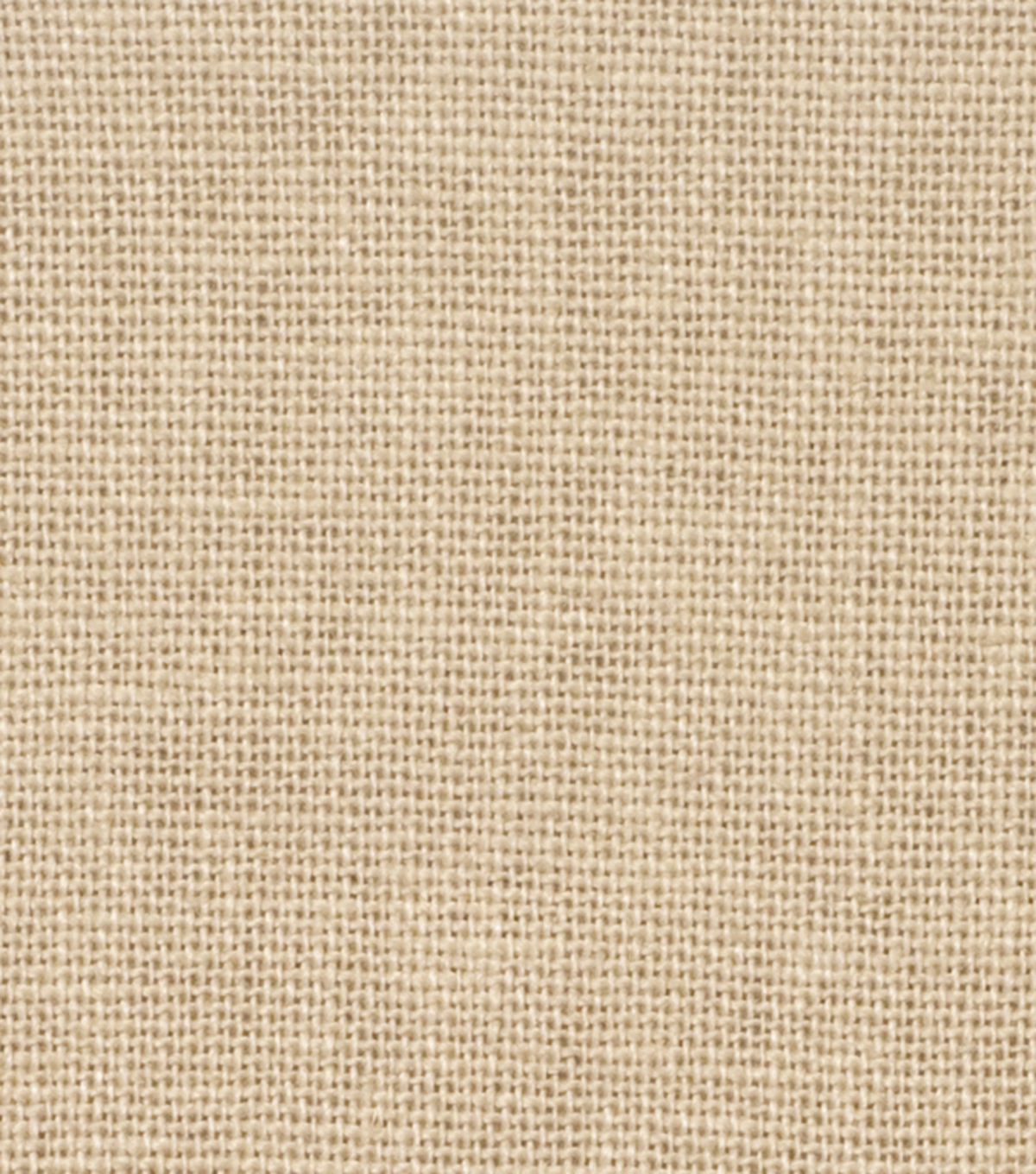 "Jaclyn Smith Upholstery Fabric 55""-Jigsaw /Linen"