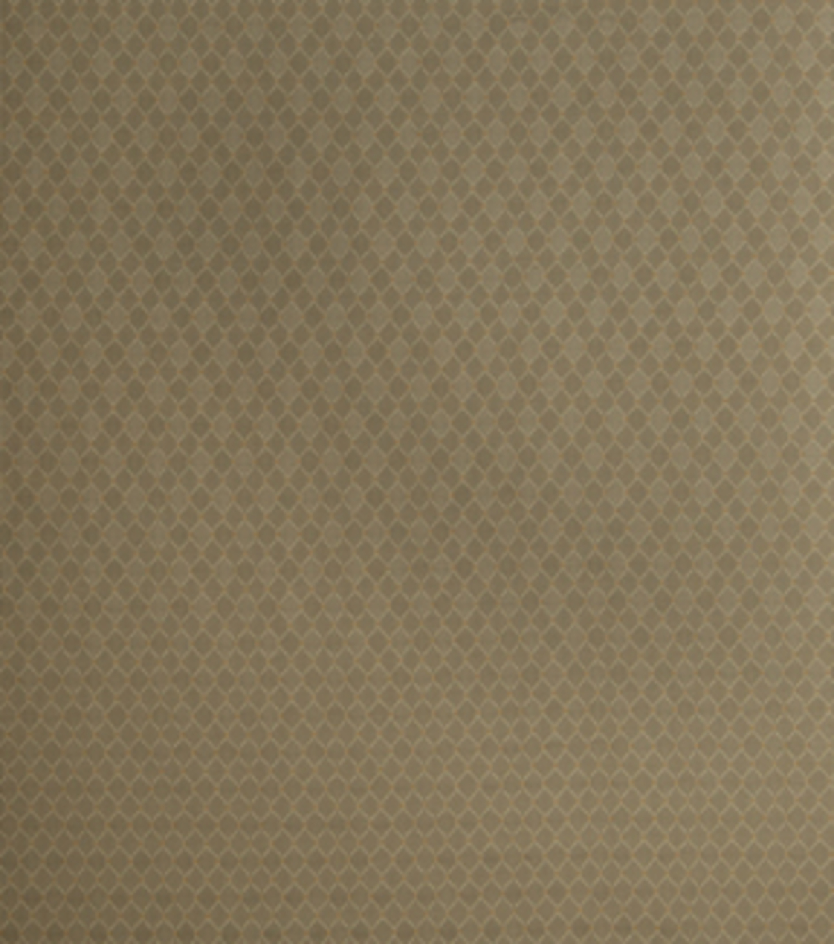 Home Decor 8\u0022x8\u0022 Fabric Swatch-Eaton Square Coastal Olive