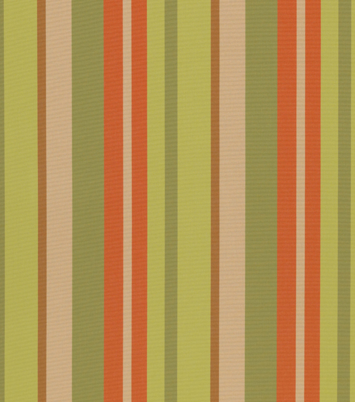 "Home Decor 8""x8"" Fabric Swatch-Lapalma-Pear"