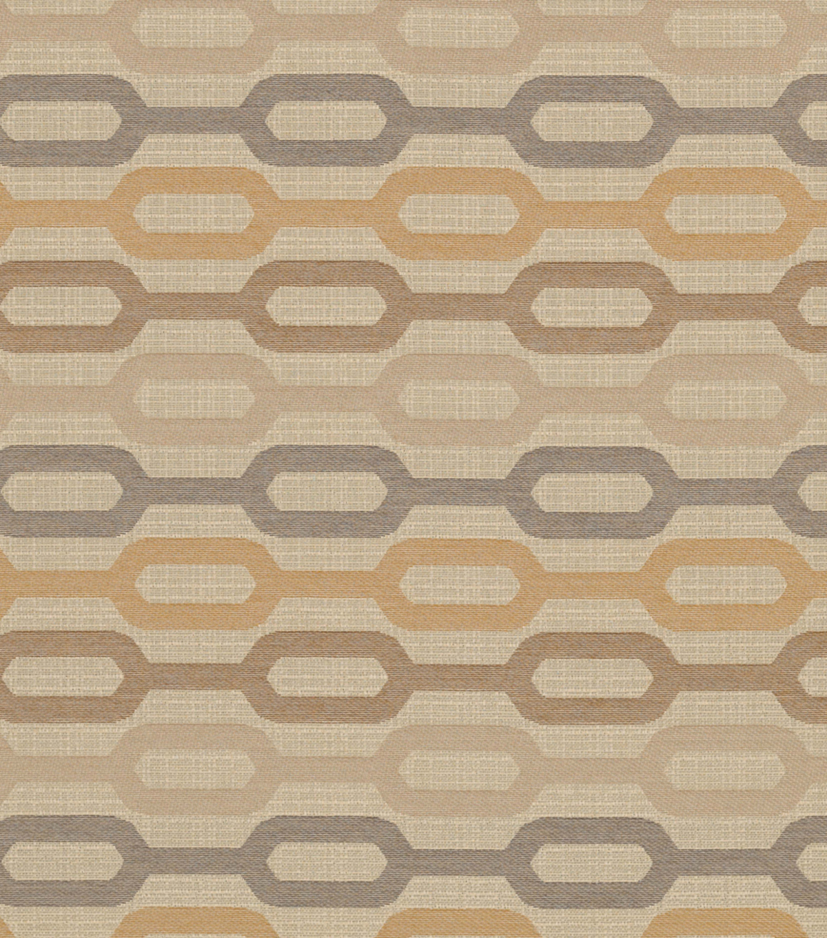 "Crypton Upholstery Fabric 54""-Alternate Route Linen"