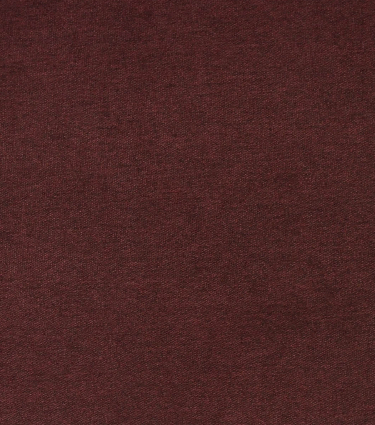 Richloom Studio Upholstery Fabric 55\u0022-Geyser/Port