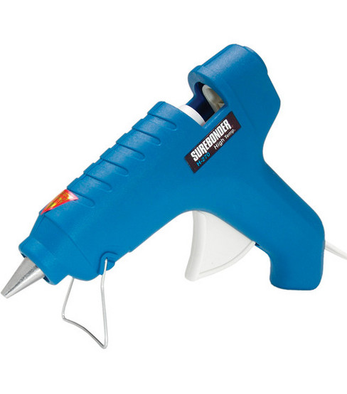 Surebonder High Temp Glue Gun