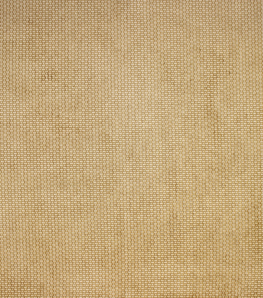 Home Decor 8\u0022x8\u0022 Fabric Swatch-Upholstery Fabric Barrow M8142-5815 Bone