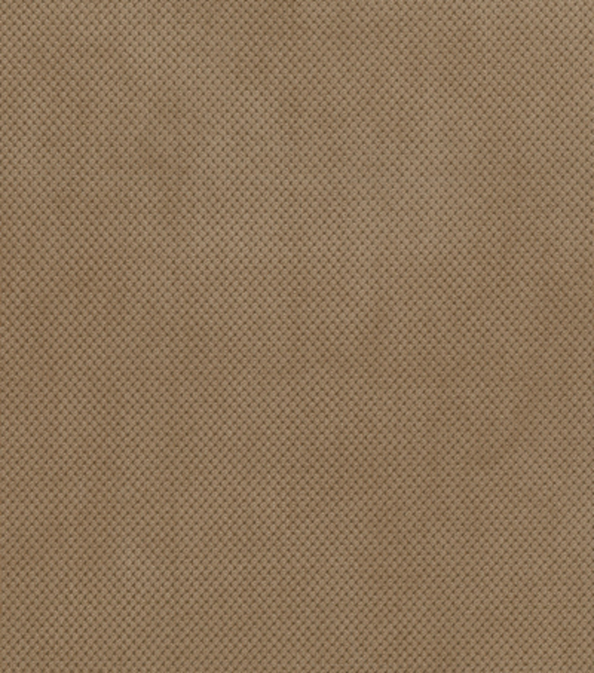 Home Decor Solid Fabric-Richloom Signature Series Bradford Brownstone
