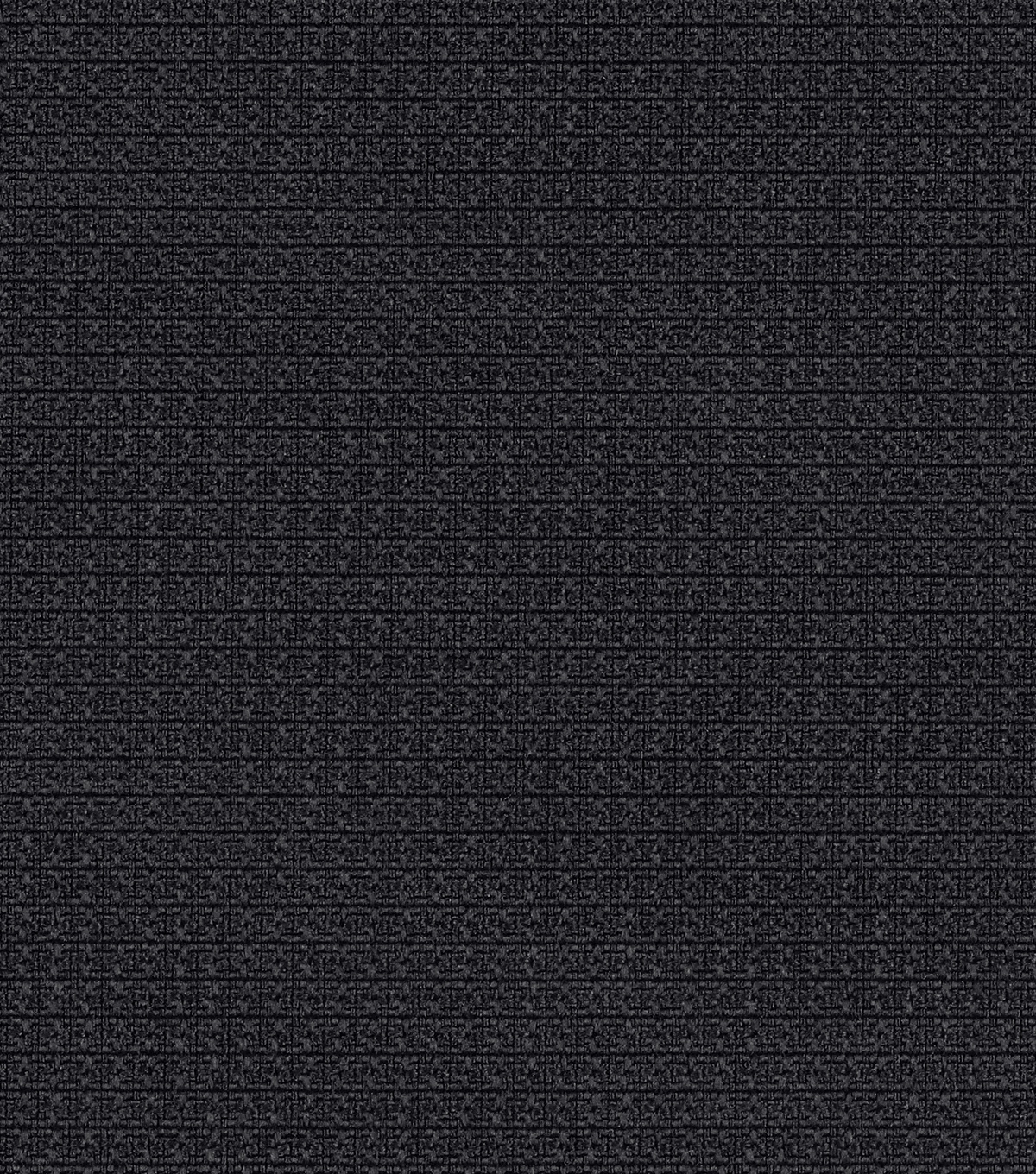 "Crypton Upholstery Fabric 54""-Elements Black"