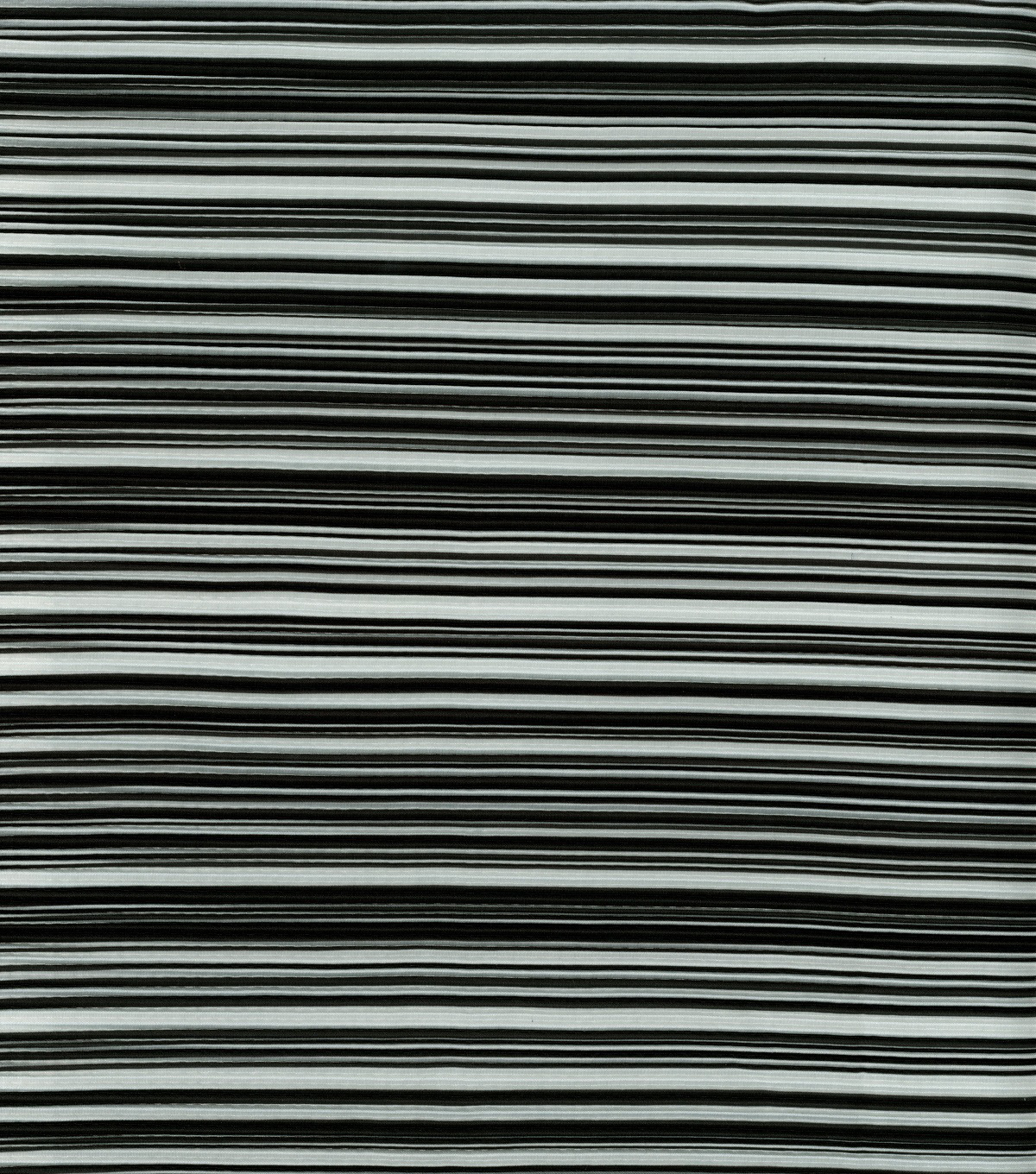 "Earth Child Polyester Fabric 57""-Stripe"