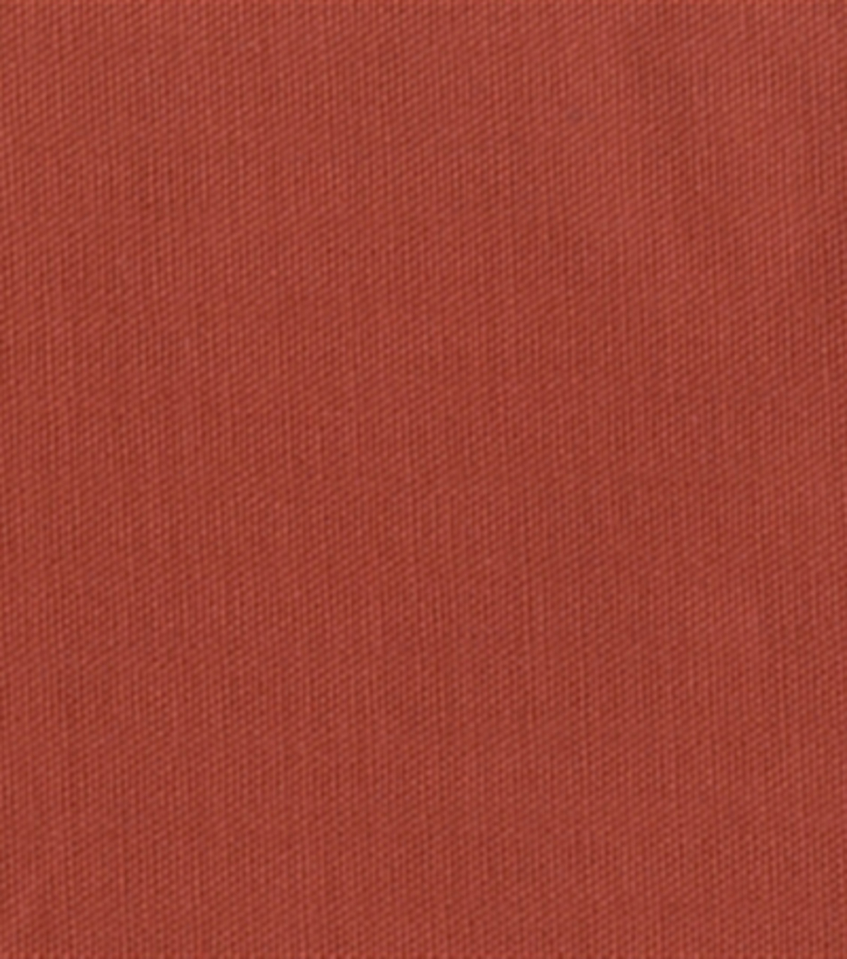 Home Decor 8\u0022x8\u0022 Fabric Swatch-Covington Spinnaker 378 Coral Red