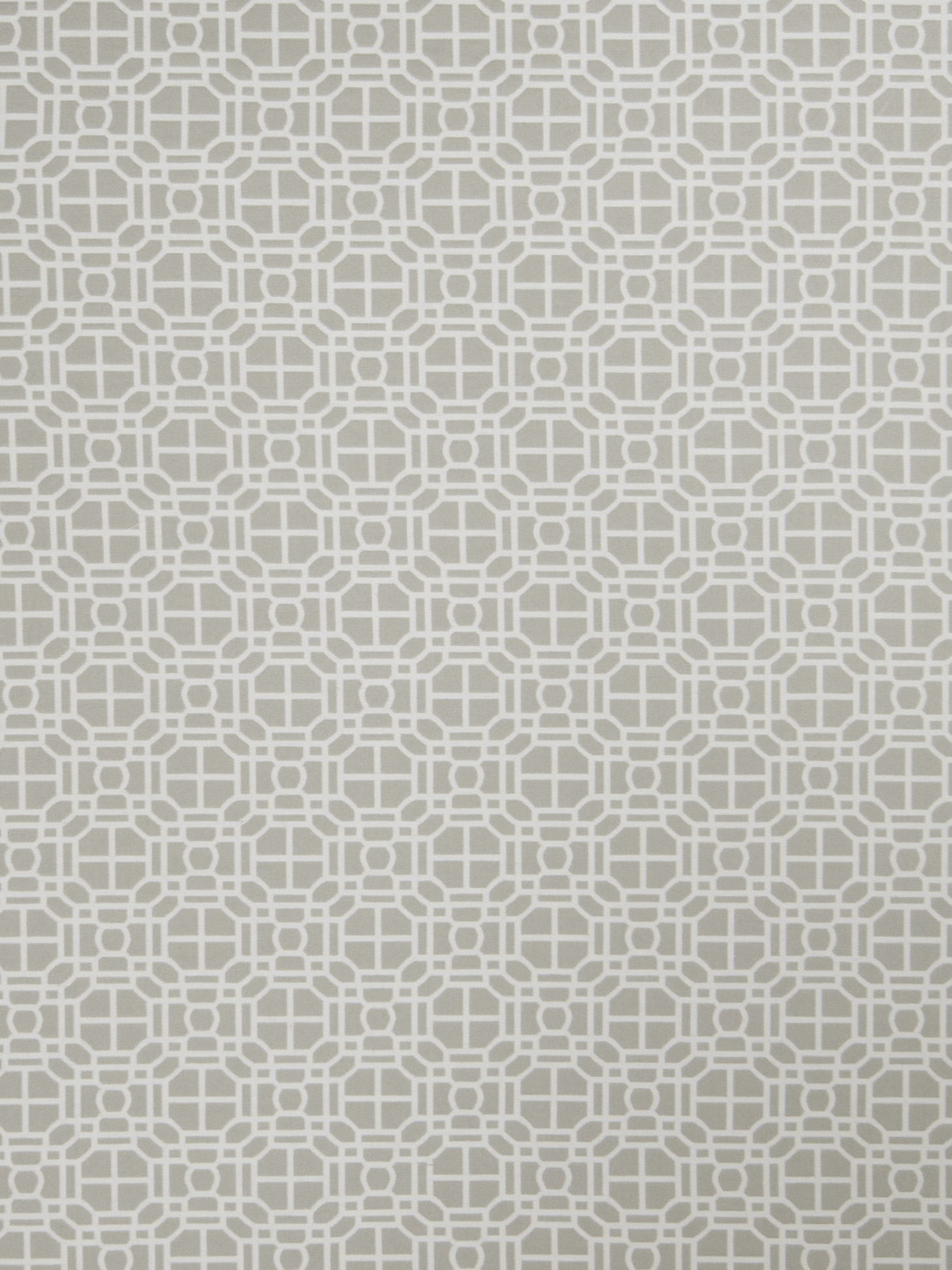 "Jaclyn Smith Upholstery Fabric 54""-Dove Gray"