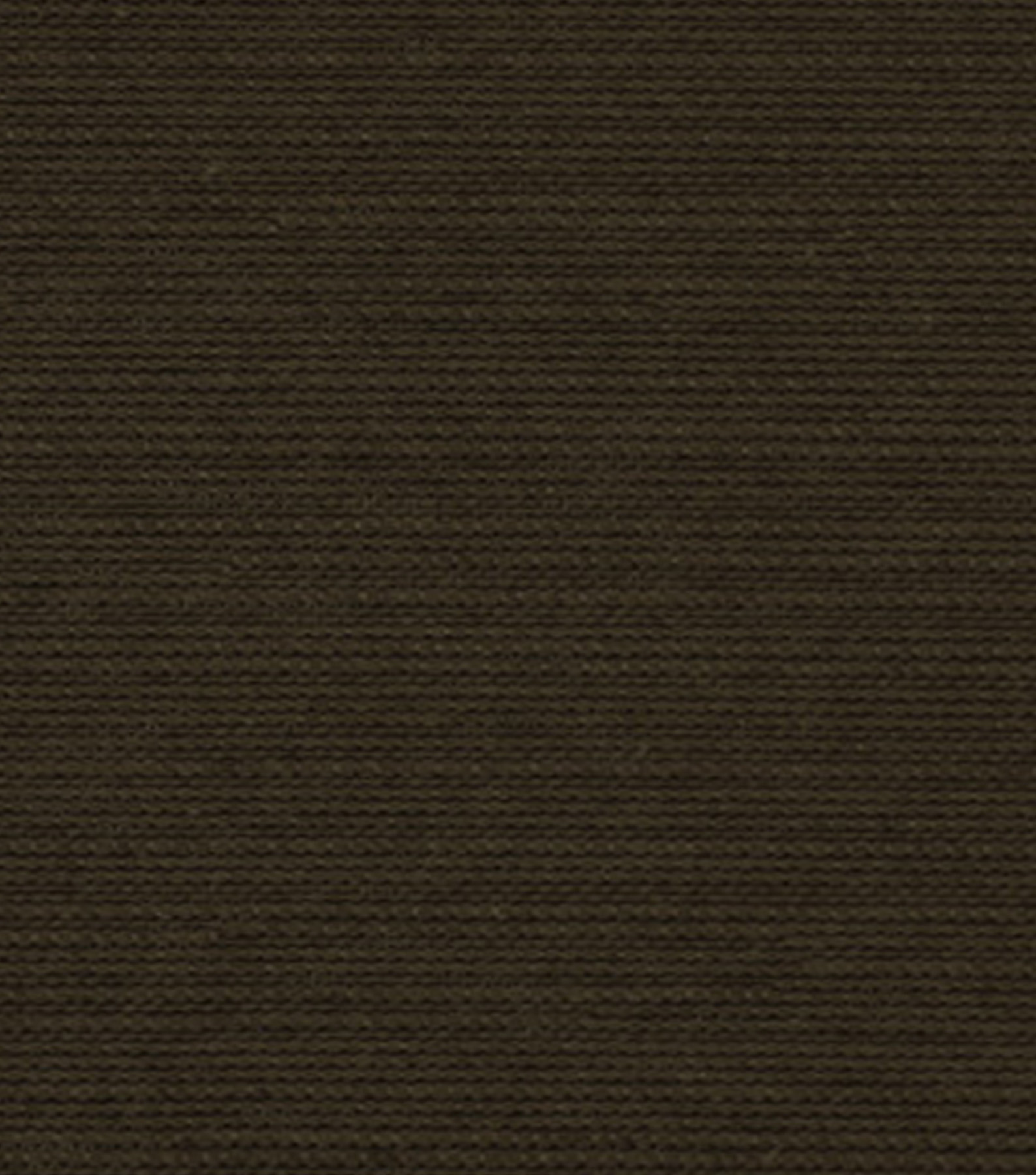 Home Decor 8\u0022x8\u0022 Fabric Swatch-Signature Series Slubby Texture Expresso