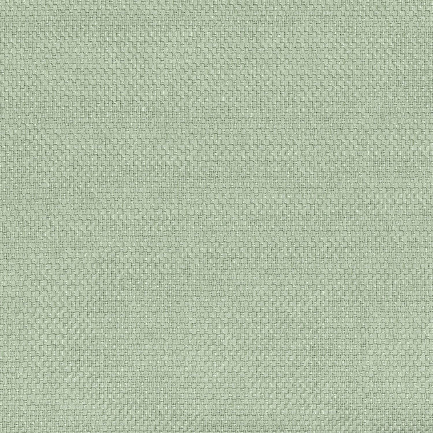 "Waverly Upholstery Fabric 55""-Karma/Mist"