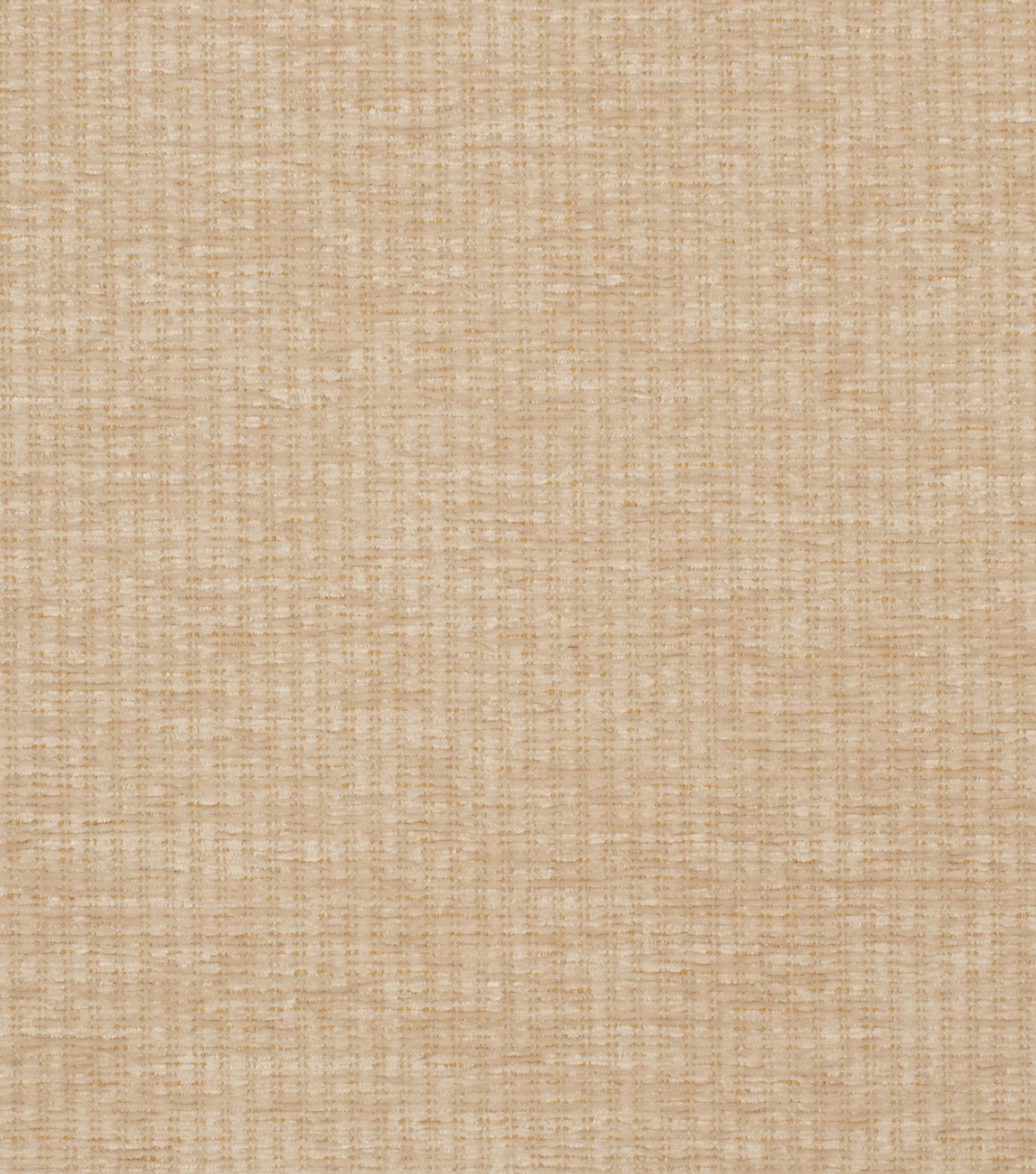 Eaton Square Multi-Purpose Decor Fabric 54\u0022-Oswaldo/Cloud