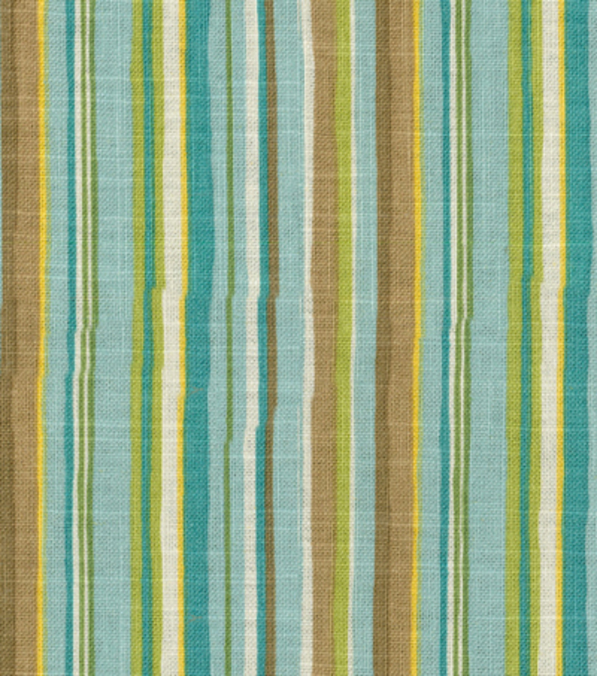 Home Decor 8\u0022x8\u0022 Fabric Swatch-Dena Cala Green Tea