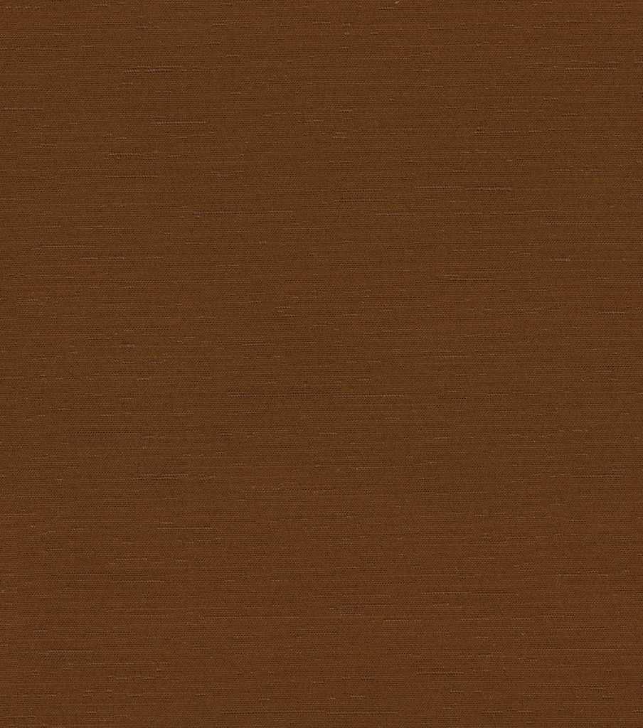 Signature Series Solid Fabric 54\u0022-Shinto Mink