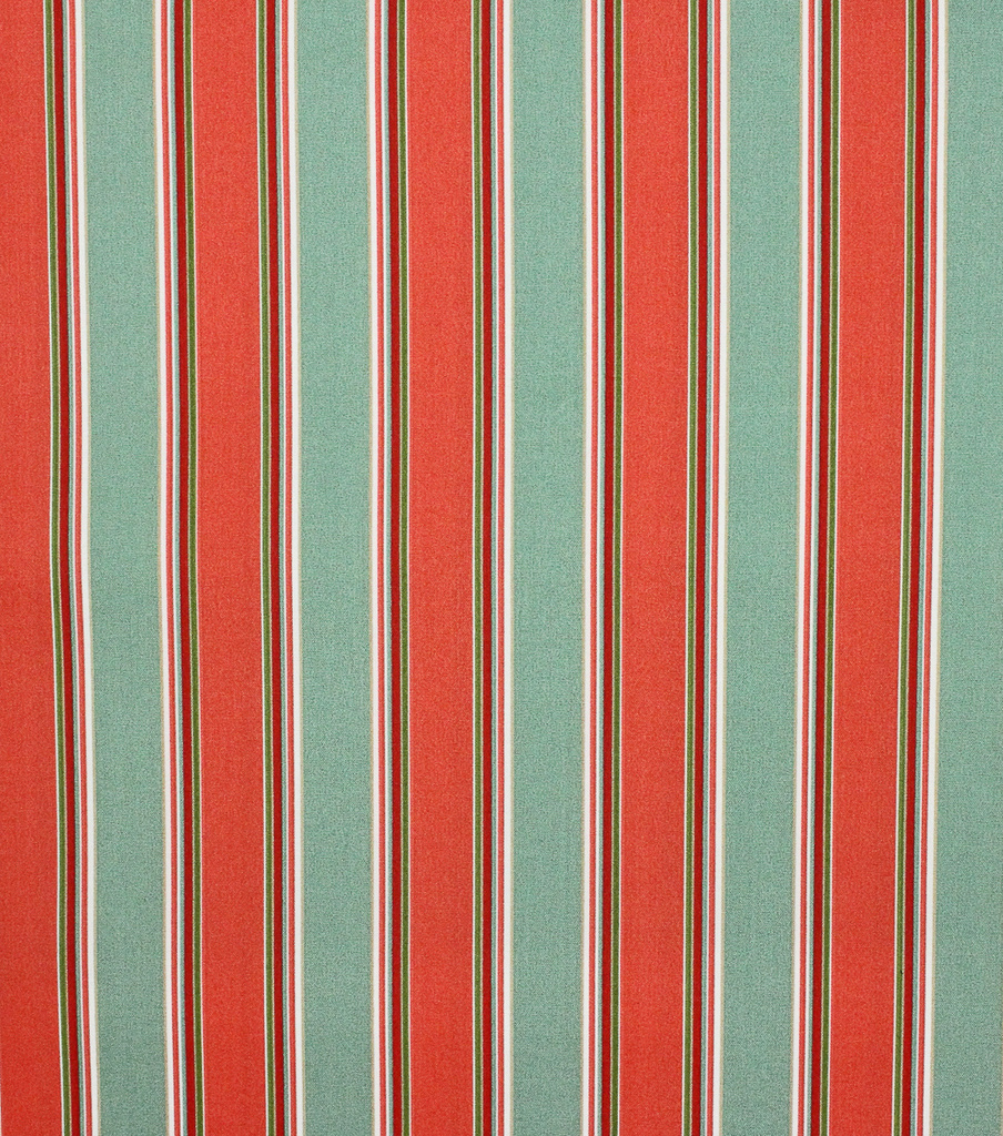 Better Homes & Gardens Outdoor Fabric-Tobago Coral