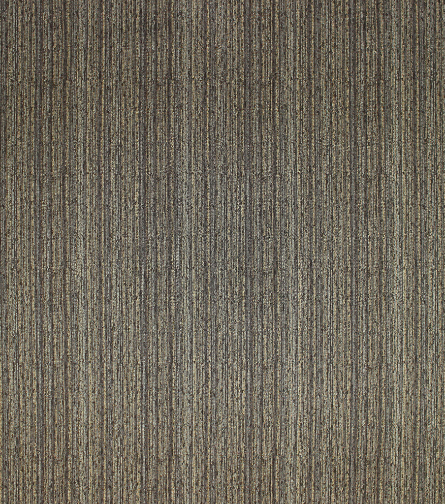 "Barrow Upholstery Fabric 56""-Birch"