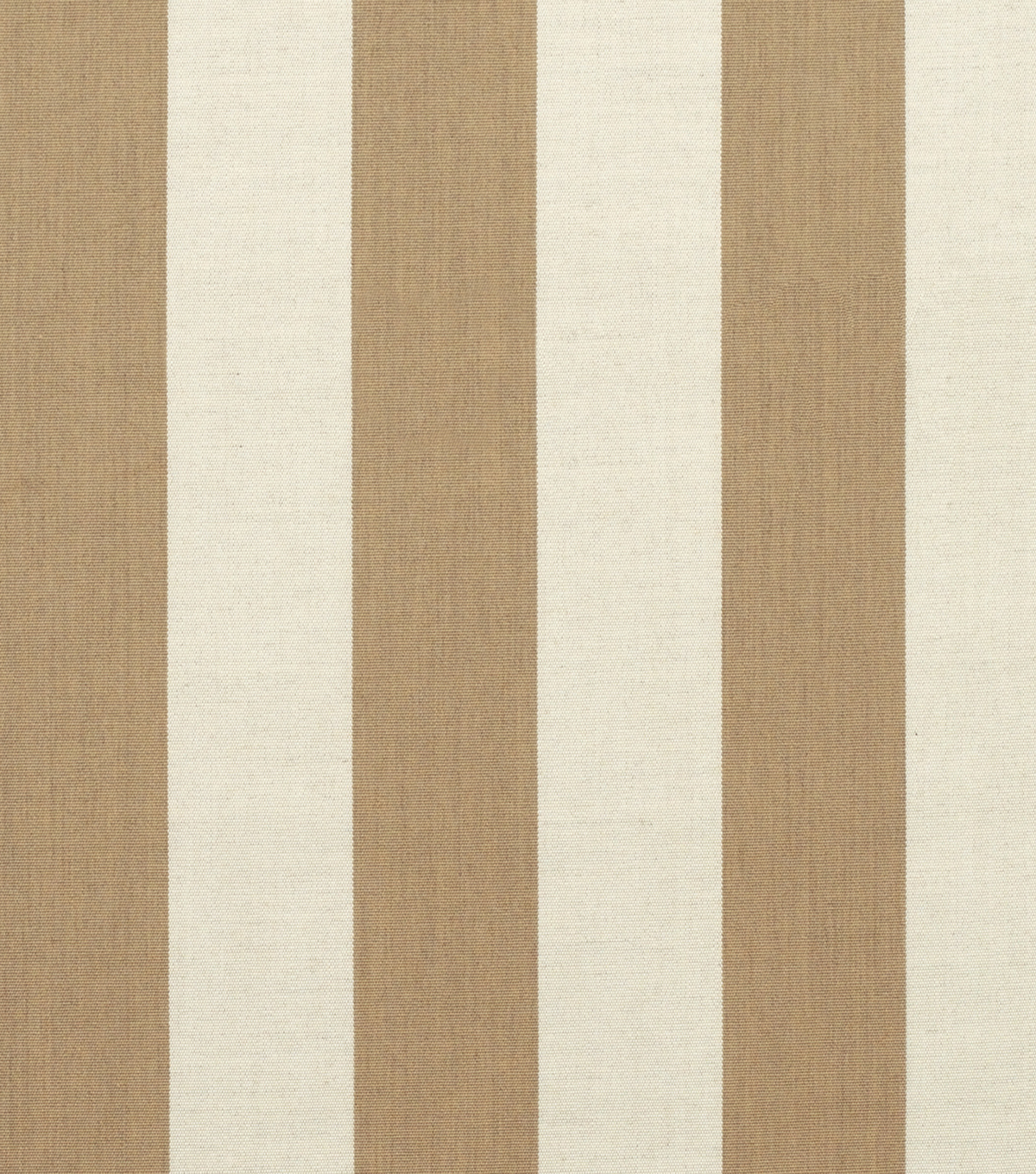 Sunbr Furn Stripes Maxim 5674 Heat Swatch