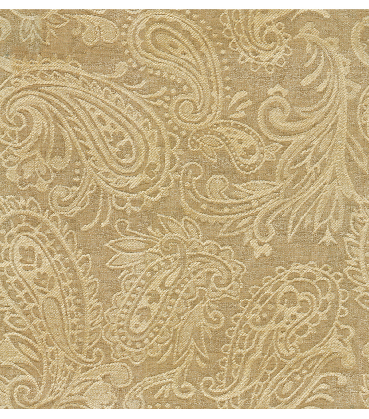 Upholstery Fabric-Covington Kelso