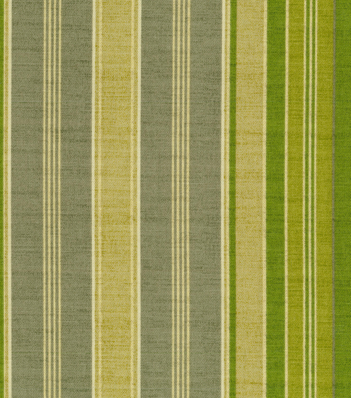 Home Decor 8\u0022x8\u0022 Fabric Swatch-Tommy Bahama Vera Cruz Fossil