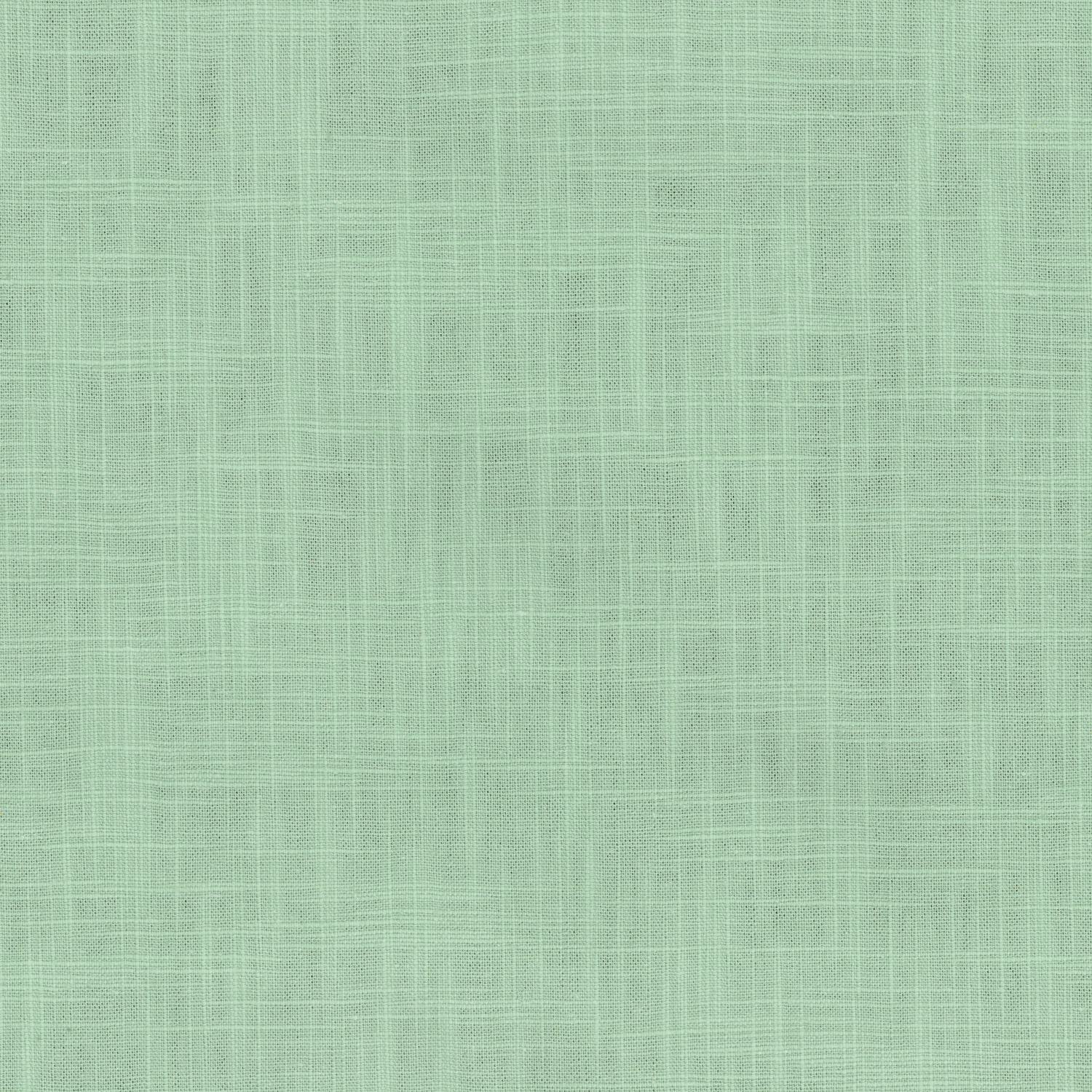 P/K Lifestyles Solid Fabric 54\u0022-Derby Solid/Mist