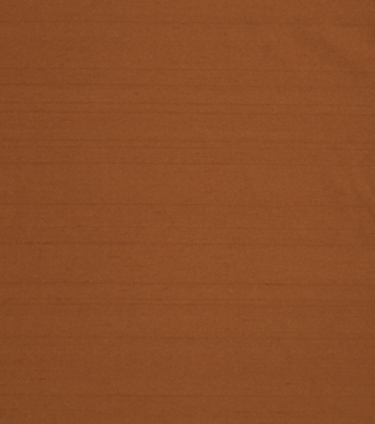 Home Decor 8\u0022x8\u0022 Fabric Swatch-Signature Series Bravo Canyon