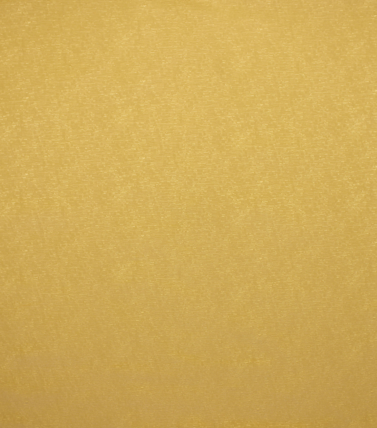 Home Decor 8\u0022x8\u0022 Fabric Swatch-Upholstery Fabric Barrow M6603-5137 Sunshine