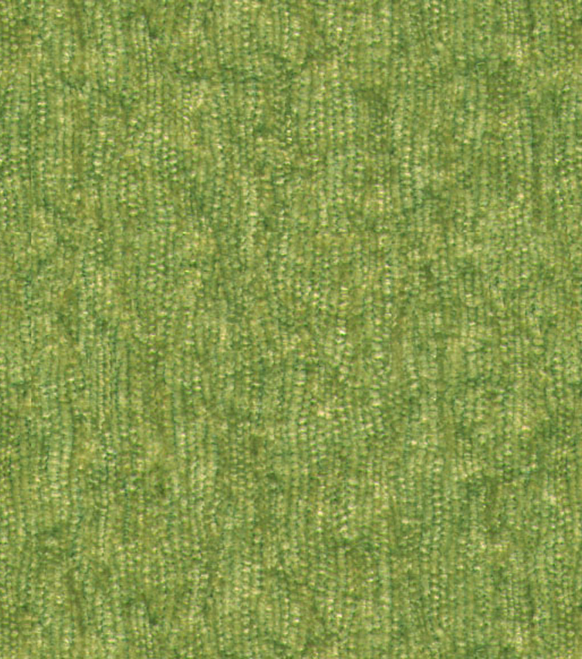 Home Decor 8\u0022x8\u0022 Fabric Swatch-Barrow M7281 5743 Thyme