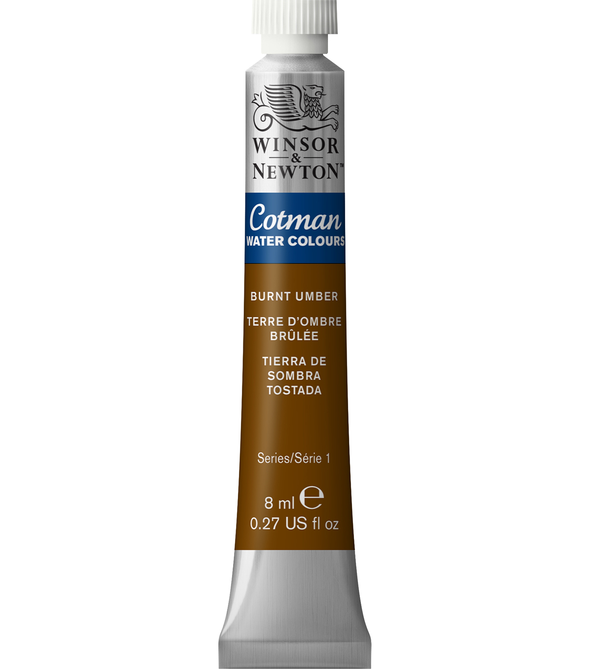Winsor & Newton Cotman Watercolor Paint